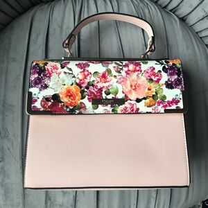 DUNE LONDON Bag Great condition